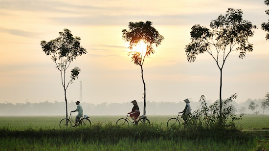 The Things You Need to Do To Create a Good Impression When You Are Travelling to Indonesia